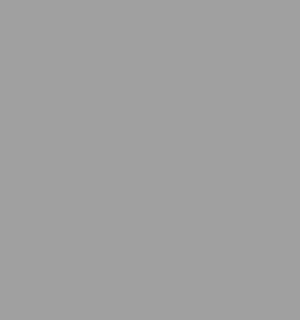 földmérés szimbólum