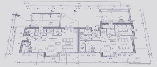 ház-tervezés2