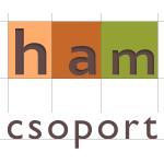 ham-csoport-150x150